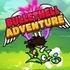 Bullethell adventure 2